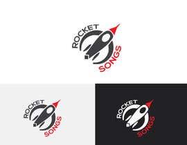 #25 untuk Design logo for website oleh uhassan