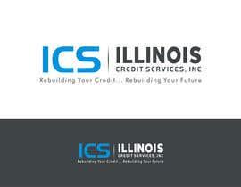 Nro 118 kilpailuun Design a Professional Financial Logo käyttäjältä AmanGraphics786