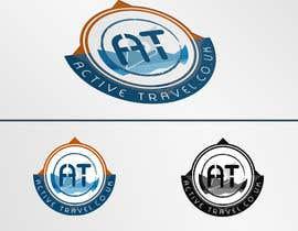 Nro 120 kilpailuun Design a Logo käyttäjältä modod