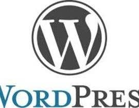 #3 for Quick Wordpress Fix by Pippen