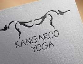 ahmad111951 tarafından Design a Logo for a fitness club için no 20