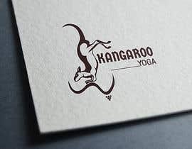 clearboth78 tarafından Design a Logo for a fitness club için no 61