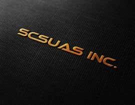 nahidalom tarafından Design a Logo için no 50