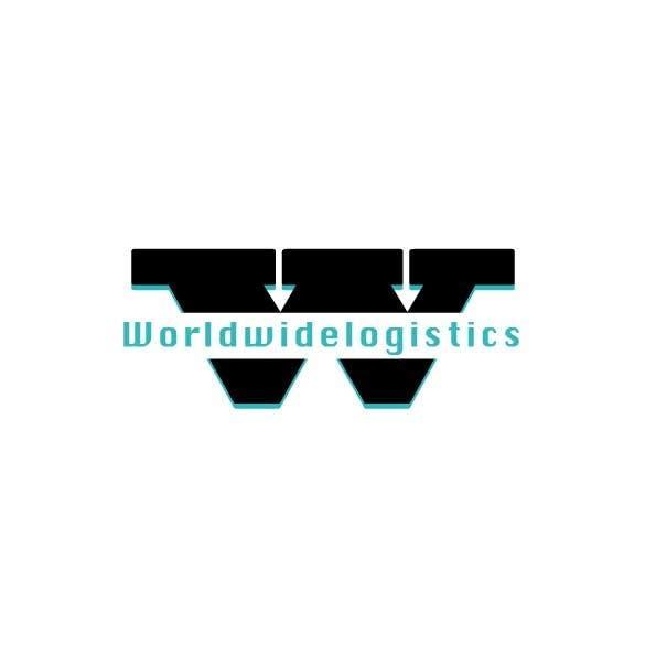 Contest Entry #46 for Design a Logo for our Company
