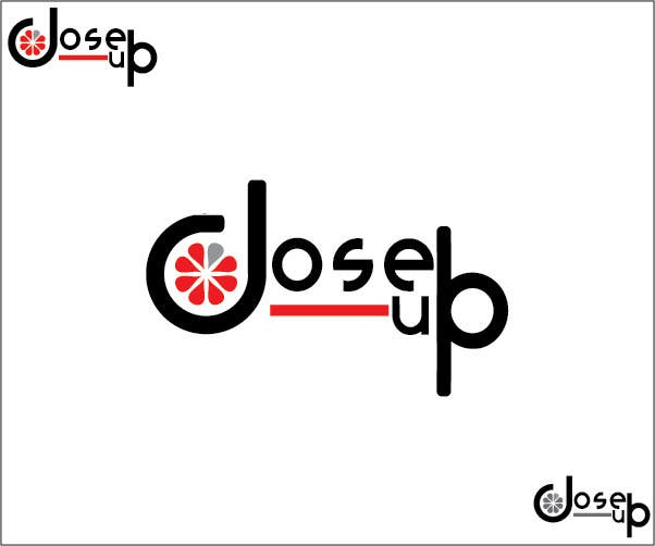 #1 for Develop a Corporate Identity for Close Up Entertainment by utrejak