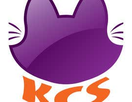 #14 para Design a Logo for KCS por MadVixen