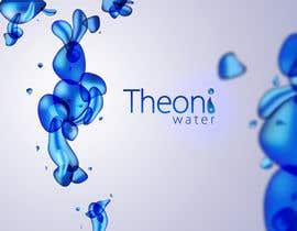 Ashwink8 tarafından I need graphic design for a water company in uae için no 16