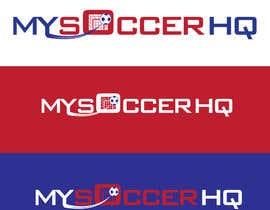 arkwebsolutions tarafından Design a Logo for website için no 30