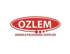 #225 for Logo Design for Ozlem af natzbrigz