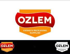 #632 para Logo Design for Ozlem por DesignPRO72