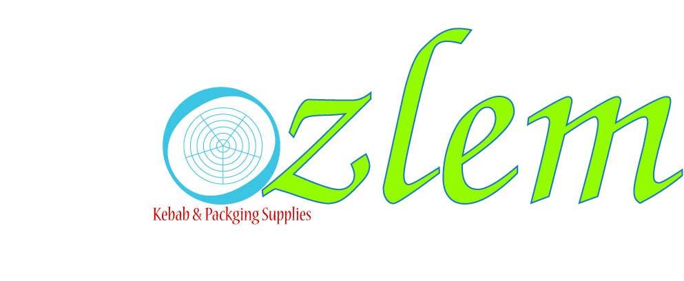Contest Entry #                                        334                                      for                                         Logo Design for Ozlem