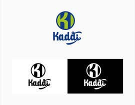 #53 for Logo for Kaddi by erupt