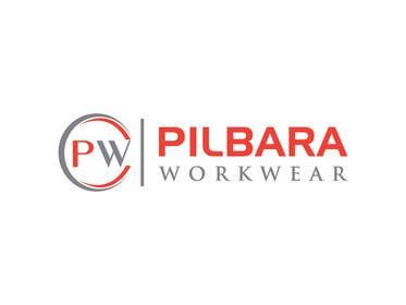 DesignDevil007 tarafından Pilbara Workwear için no 87