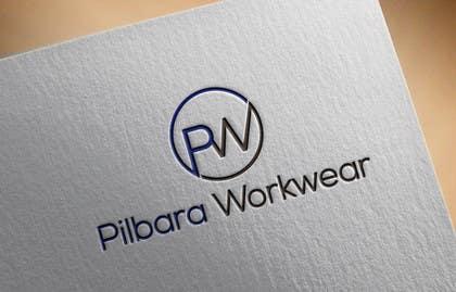 DesignDevil007 tarafından Pilbara Workwear için no 88
