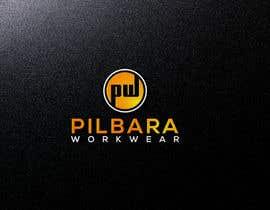 desigzcrowd tarafından Pilbara Workwear için no 79