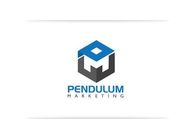 sanayafariha tarafından Design a Logo için no 10