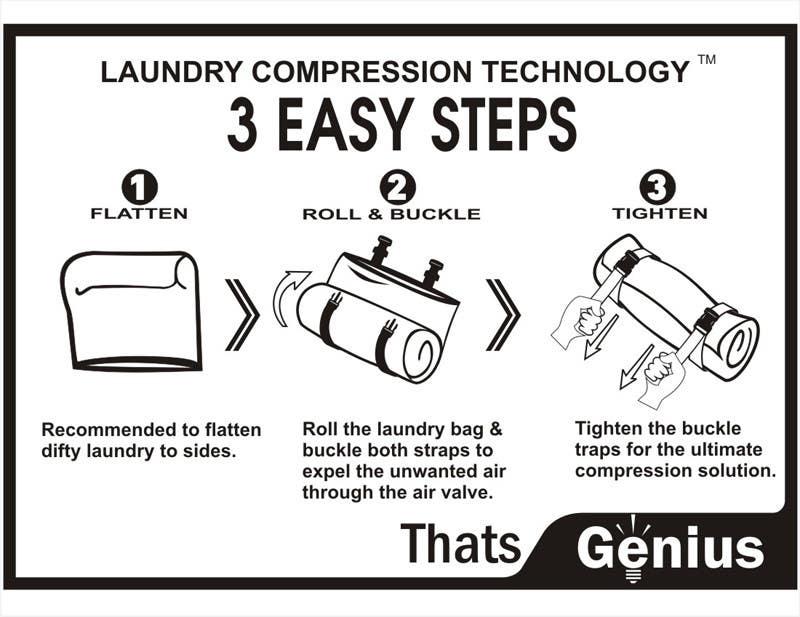 Penyertaan Peraduan #16 untuk Simple CAD Graphic Design Drawing Illustration Artwork Instruction Manual