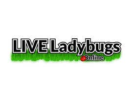 #53 for Design a Logo for Ladybug Company by codefive