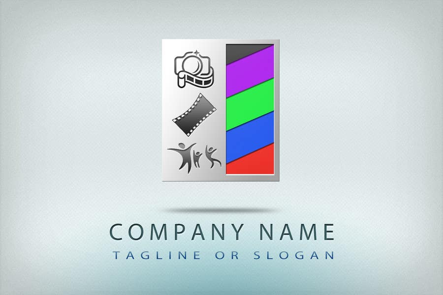 #13 for Design a Logo for New Business by Champian