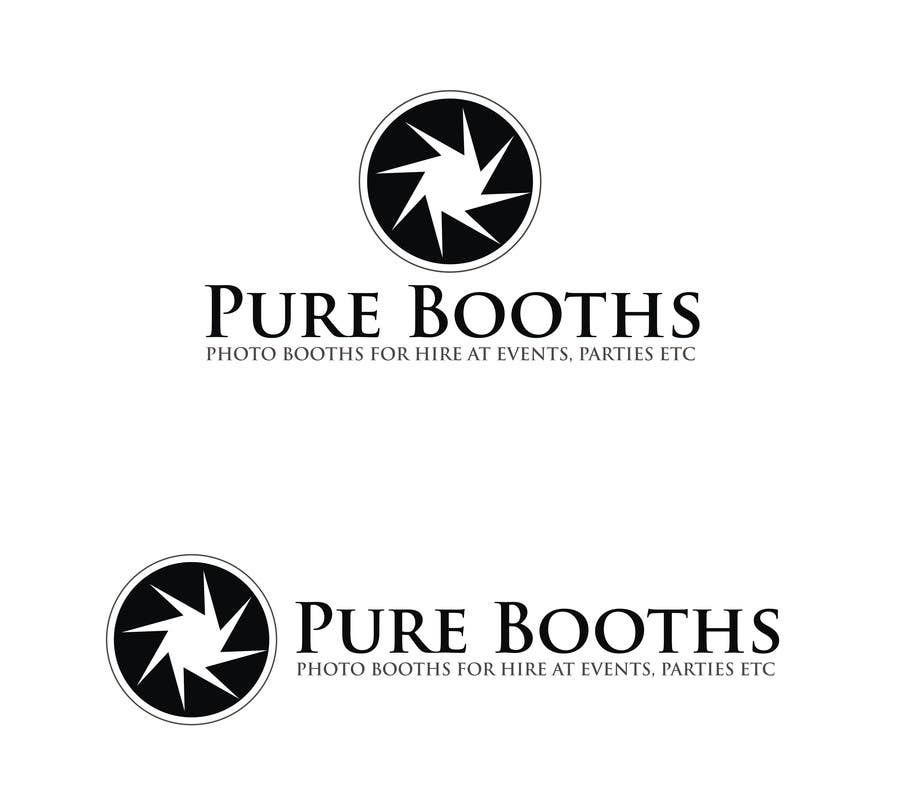 #10 for Design a Logo for New Business by usmanarshadali