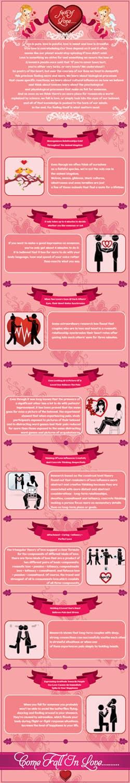 Bài tham dự cuộc thi #62 cho I need an infographic design