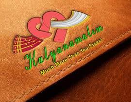 bohsin tarafından Design a Logo for a Matrimony Site için no 19