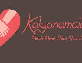 fardinnahid96 tarafından Design a Logo for a Matrimony Site için no 9