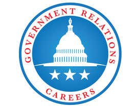#48 for Government Relations Careers af meknight07