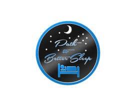 huseynzadexeyal tarafından Design a Logo #4 için no 52