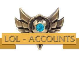 #5 cho Lol-accounts bởi marwinisaac