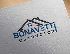 sunlititltd tarafından logo BONAVETTI COSTRUZINI için no 80