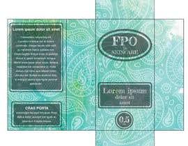 Feladio tarafından Create Packaging Designs için no 18