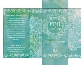 Feladio tarafından Create Packaging Designs için no 30
