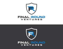 #130 for Final Round Ventures Logo Design by MajdGH