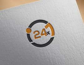 sunlititltd tarafından Logo Design for News Site için no 85