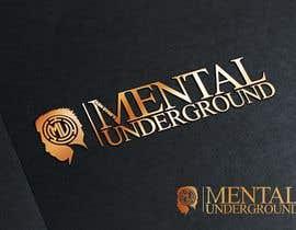 sinzcreation tarafından Design a Logo için no 120