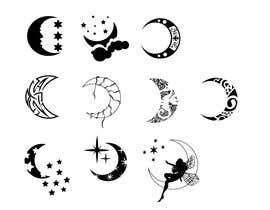 marinagligoric tarafından Black and White Vector Illustration için no 3