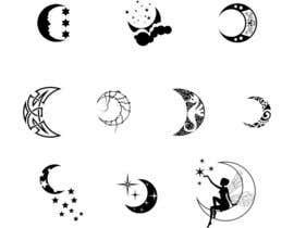 oshosagar tarafından Black and White Vector Illustration için no 14