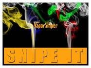 Contest Entry #10 for Design A Postcard for Vapor Sniper Wholesale Program,
