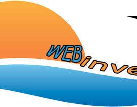 #12 for Concevez un logo for webinventif.fr af CrazyDeveloper1
