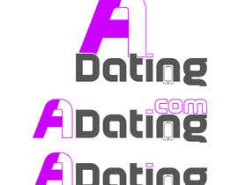#38 for Design a Logo for A1 Dating by rumpalan