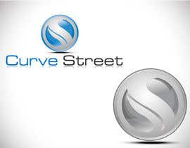 #264 for Logo Design for Curve Street af RIOHUZAI