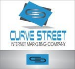 Graphic Design Конкурсная работа №161 для Logo Design for Curve Street
