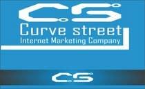 Graphic Design Конкурсная работа №154 для Logo Design for Curve Street