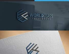 graphiclip tarafından Create a World Class Logo için no 16