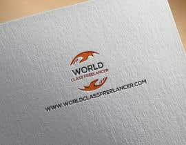 sunlititltd tarafından Create a World Class Logo için no 43
