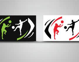 #38 para Design a Logo for Sports Game por motoroja