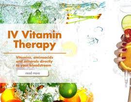 vladimirlysenko tarafından IV nutrition image için no 5