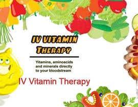 duyquynhbkdn tarafından IV nutrition image için no 8