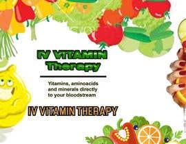 duyquynhbkdn tarafından IV nutrition image için no 9
